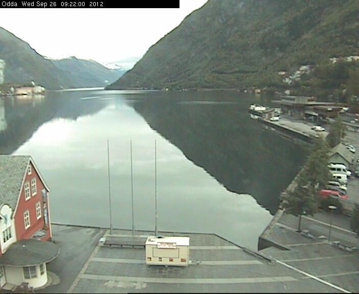 dating sider norge webcam live på nettet